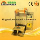 [سمي-وتو] مكتتبة صينيّة موثّق آلة شكل خاصّ صنع وفقا لطلب الزّبون آلة