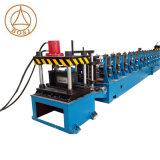Автоматический крен трапа бака Trunking подноса кабеля Galvanzied стальной формируя фабрику машины