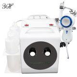 피부 관리를 위한 휴대용 산소 얼굴 기계