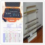 Multi-Parameters intelligent de journalisation, de puits de forage de trous de forage et de l'eau bien l'enregistreur, Outil de dérushage, système de consignation électrique pour la vente