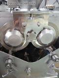 乾燥した粉のためのローラーの密集の造粒機