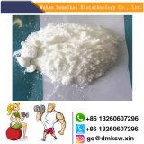 El esteroide sin procesar pulveriza 5A-Hydroxy Laxogenin CAS 56786-63-1 para el crecimiento del músculo