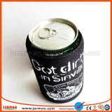 De Grootte die van de douane Vouwend Bier kan Koeler adverteren