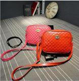 크라운 패턴 Fashinable Crossbody 핸드백 어깨에 매는 가방 핸드백