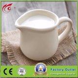 Petit, 1000L/H, 25MPa, acier inoxydable, yaourt, homogénisateur de laiterie