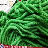 Weiße Baumwolle Rope
