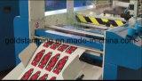 Printting를 위한 직업적인 최신 각인 포일