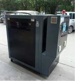 Heiße verkaufenqualitäts-Form-Temperatursteuereinheit für Plastikformteil