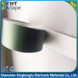 0.15mmの厚いオオムギのペーパー絶縁体の粘着テープ