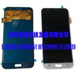 SamsungギャラクシーJ3のためのLCD表示そしてタッチ画面の計数化装置