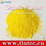 ペンキ(華麗な緑がかった黄色)のための顔料の粉の黄色138