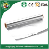 Пищевой категории домашних хозяйств из алюминиевой фольги для упаковки продуктов питания