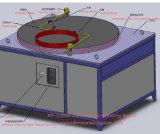 Dn25-800mm banc stationnaire DE RODAGE SOUPAPES
