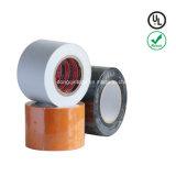 2018 Mejor Calidad de Atención al Cliente impermeable de PVC impresa la cinta del conducto