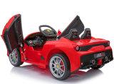 2017 новый детский RC поездка на автомобиле игрушки с пультом дистанционного управления