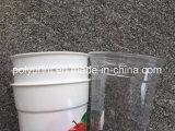 Haute Vitesse avec grande tasse en plastique de sortie Making Machine (PPTF-70)