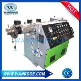 Sjsz Tuyau PVC Extrusion plastique HDPE de tuyau de la Machine Faire de la ligne