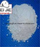 Dióxido Titanium del rutilo para la pintura que hace los productos químicos