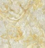 Het Marmer van de Prijs 60X60 van de Fabrikant van Foshan kijkt de Volledige Opgepoetste Verglaasde Tegel van de Vloer van het Porselein