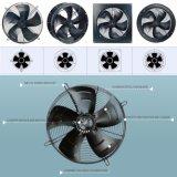 18 циркуляционный вентилятор AC дюйма Dia 450mm 230V с стальными лезвиями для электрического
