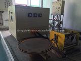 Induktions-Heizungs-Maschine der super Tonfrequenz-Induktions-Heizung (250KW)