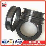 99.95% Tungsteno del filamento del tungsteno per l'elemento riscaldante
