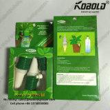 (KB-3000) Planta automática que riega, dispositivo de riego 3PCS