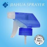 Angepasst farbiger, Plastiktriggersprüher (JH-01M)