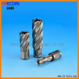 HSS Rail Cutter (standard) (DRHX)