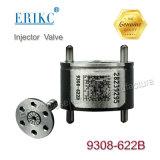 Erikc Euro4 9308-622b дизельного топлива с общей топливораспределительной рампой 9308 622 b управляющий клапан форсунки 28239295 28278897 9308Z622b 9308622b