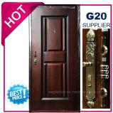 Moderne vordere Stahltür der heißen Sicherheits-2017 für Haus (EF-S165)