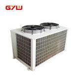 Unidade de condensação do Refrigeration, Refrigeration da unidade, unidade de Refrigeration do quarto frio