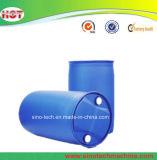 160L en plastique machine de soufflage du fourreau/machine de moulage par soufflage/machines en plastique