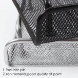 Продажи с возможностью горячей замены 1-металлической сетки офис организатора