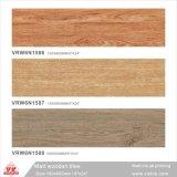 """Строительный материал из дерева керамические плитки для украшения (VRW6N1586, 150X600мм/6''x32"""")."""