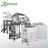 De Apparatuur van de Distillatie van de Essentiële Olie van de Distillateur van de Essentiële Olie van de lavendel