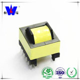 Serie alto Frequencyrtransformer di Efd con ISO9001