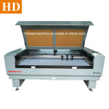 Large gamme Machine de découpe laser 1810t