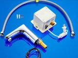 Rubinetto automatico d'ottone superiore del sensore (FDS-6038)