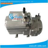 高品質自動交互計算の電気圧縮機