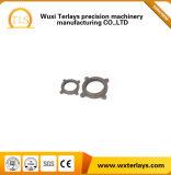 Pièces de bâti pour le certificat des pièces d'auto ISO9001 Ts16949