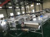 Preço múltiplo de sistemas de transporte Fob de Hairise com os Ss materiais