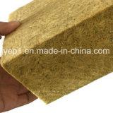 中国のアルミホイルが付いているミネラル岩綿