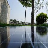 guter Solarpoly- 120W/kristallener Silikon-monoSonnenkollektor