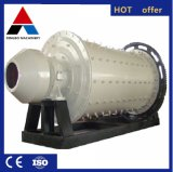 The Bentonite Clay를 위한 시멘트 Coal Ball Mill