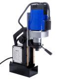 Vevor 1500W 전기 전기판 Mag 기초 물림쇠 힘 자석 교련