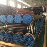 Sch40 ASTM A106 Gr. B API 5L Tubo de Aço