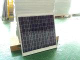 10W 20W 30W 40W 50W 60W 70W 80Вт 100W моно полимерная солнечная панель оптовые цены на заводе