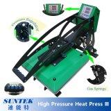 Il E-Magnete del cassetto Automatico-Apre la macchina ad alta pressione della pressa di calore