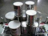 Formule de lait en poudre pour nourrissons de boîtes métalliques Machine de remplissage (XFF-G)